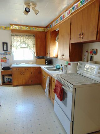 Photo 2: 845 Randolph Road in Cambridge: 404-Kings County Residential for sale (Annapolis Valley)  : MLS®# 202105044
