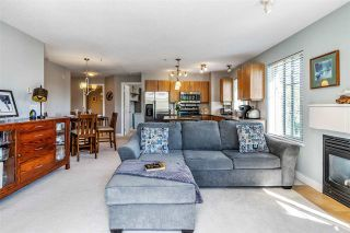 "Photo 2: 302 12020 207A Street in Maple Ridge: Northwest Maple Ridge Condo for sale in ""WESTBROOKE"" : MLS®# R2525761"