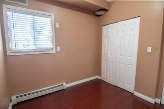 Photo 35: 6636 123 Street in Surrey: West Newton House for sale : MLS®# R2586818