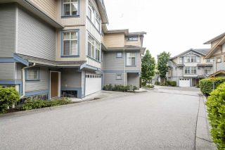 Photo 3: 71 12036 66 Avenue in Surrey: West Newton Townhouse for sale : MLS®# R2585550