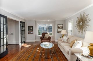 Photo 13: 1741 Patly Pl in : Vi Rockland House for sale (Victoria)  : MLS®# 861249