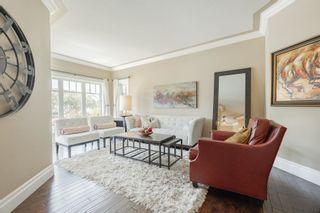Photo 5: 9623 99A Street in Edmonton: Zone 15 House for sale : MLS®# E4255152