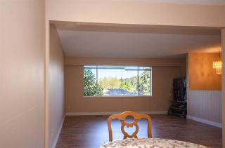 Photo 7: 1941 CHARLES Street in Port Moody: College Park PM 1/2 Duplex for sale : MLS®# R2568079