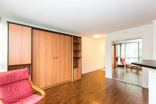 Photo 17: 310 1331 ALBERNI Street in Vancouver: West End VW Condo for sale (Vancouver West)  : MLS®# R2541297