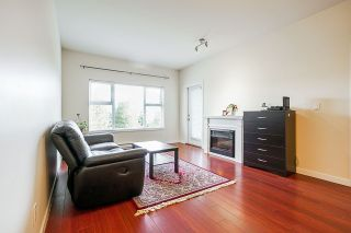 """Photo 6: 407 2488 KELLY Avenue in Port Coquitlam: Central Pt Coquitlam Condo for sale in """"SYMPHONY AT GATES PARK"""" : MLS®# R2379920"""