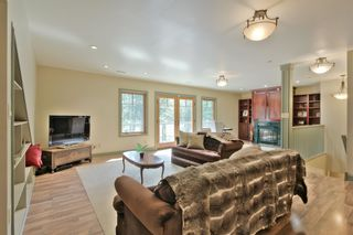 Photo 31: 53219 RGE RD 11: Rural Parkland County House for sale : MLS®# E4256746