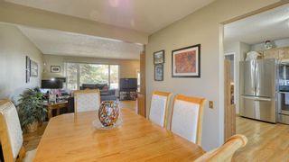 Photo 9: 347 Whiteside Road NE in Calgary: Whitehorn Detached for sale : MLS®# A1153718