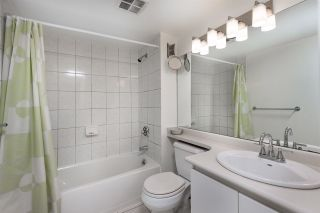 Photo 17: R2226118 - 206-9633 Manchester Dr, Burnaby Condo