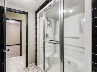 Photo 32: 267 Hamptons Square NW in Calgary: Hamptons Detached for sale : MLS®# A1085007