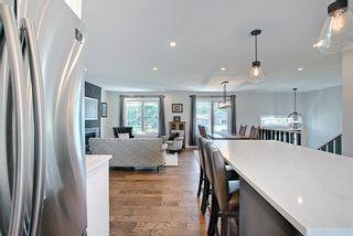 Photo 21: 1015 Maplecroft Road SE in Calgary: Maple Ridge Detached for sale : MLS®# A1139201
