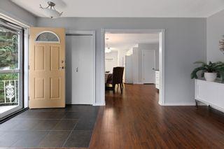 Photo 8: 11 MOUNT ROYAL Drive: St. Albert House for sale : MLS®# E4266102