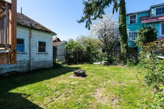 Photo 14: 40 Irwin St in : Na Old City House for sale (Nanaimo)  : MLS®# 878989