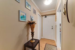 Photo 2: 3 2439 KELLY AVENUE in Port Coquitlam: Central Pt Coquitlam Home for sale ()  : MLS®# R2555105
