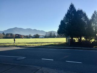 """Photo 4: 115 45520 KNIGHT Road in Chilliwack: Sardis West Vedder Rd Condo for sale in """"MORNING SIDE"""" (Sardis)  : MLS®# R2539300"""
