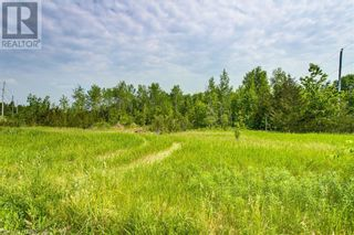 Photo 2: LT 3 LAKEVIEW Drive in Trent Hills: Vacant Land for sale : MLS®# 40144918