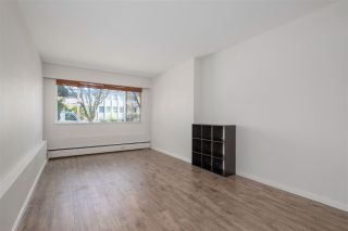"""Photo 14: 8645 FREMLIN Street in Vancouver: Marpole House for sale in """"Tundra"""" (Vancouver West)  : MLS®# R2581264"""