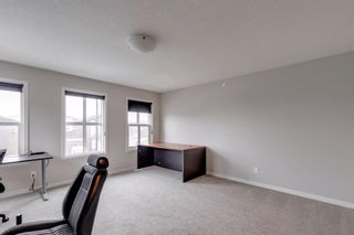Photo 22: 17 Howse Terrace NE in Calgary: Livingston Detached for sale : MLS®# A1131746