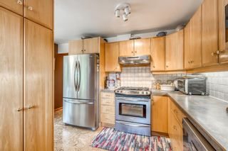 Photo 8: 702 2nd Street: Canmore Detached for sale : MLS®# A1153237