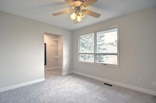 Photo 14: 77 123 Queensland Drive SE in Calgary: Queensland Row/Townhouse for sale : MLS®# A1145434