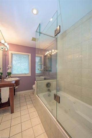 Photo 28: 2648 WOODHULL Road in London: South K Residential for sale (South)  : MLS®# 40166077