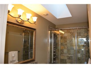 "Photo 15: 785 CITADEL Drive in Port Coquitlam: Citadel PQ House for sale in ""CITADEL"" : MLS®# V1018367"