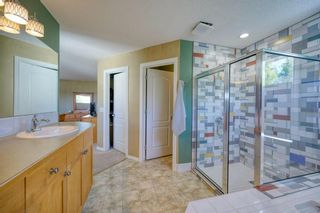 Photo 30: 323 Discovery Place SW in Calgary: Discovery Ridge Detached for sale : MLS®# A1141184