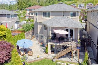 Photo 26: 10563 248 Street in Maple Ridge: Albion House for sale : MLS®# R2589058