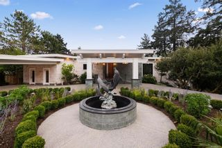 Photo 4: 3841 Duke Rd in : Me Albert Head House for sale (Metchosin)  : MLS®# 884507