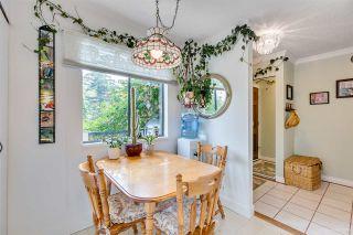 """Photo 9: 909B RODERICK Avenue in Coquitlam: Maillardville 1/2 Duplex for sale in """"Maillardville"""" : MLS®# R2301033"""