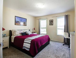 Photo 10: 254 CRAMOND Circle SE in Calgary: Cranston Detached for sale : MLS®# A1014365