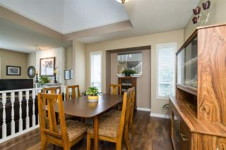 """Photo 13: 32082 ASHCROFT Drive in Abbotsford: Abbotsford West House for sale in """"Fairfield Estates"""" : MLS®# R2576295"""