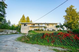 Photo 19: 31050 HARRIS Road in Abbotsford: Bradner House for sale : MLS®# R2603934