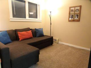 Photo 7: 2 10721 116 Street in Edmonton: Zone 08 Condo for sale : MLS®# E4241283
