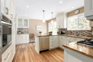 Photo 6: 2730 WALPOLE CRESCENT in North Vancouver: Blueridge NV House for sale : MLS®# R2445064
