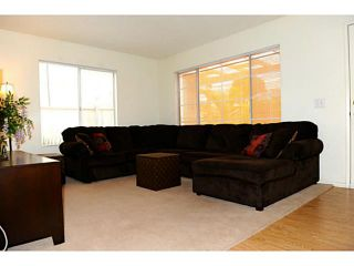 Photo 2: MIRA MESA House for sale : 3 bedrooms : 10025 Canright Way in San Diego