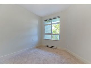 """Photo 15: 312 6279 EAGLES Drive in Vancouver: University VW Condo for sale in """"Refection"""" (Vancouver West)  : MLS®# R2492952"""