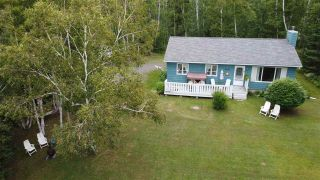 Photo 2: 6020 Little Harbour Road in Kings Head: 108-Rural Pictou County Residential for sale (Northern Region)  : MLS®# 202016685