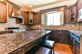 Photo 9: 21164 83B Avenue in Langley: Willoughby Heights House for sale : MLS®# R2487195