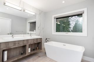 Photo 19: 2795 COLWOOD Drive in North Vancouver: Edgemont House for sale : MLS®# R2581796