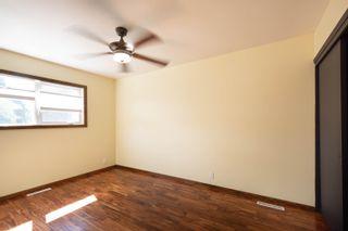Photo 12: 12 GILLIAN Crescent: St. Albert House for sale : MLS®# E4259656