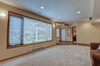 Photo 40: 207 EDGEBROOK Close NW in Calgary: Edgemont Detached for sale : MLS®# A1021462