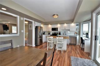 """Photo 12: 6723 WESTMOUNT Crescent in Prince George: Lafreniere House for sale in """"WESTGATE"""" (PG City South (Zone 74))  : MLS®# R2483645"""