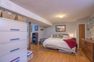 Photo 13: 7712 KINGSLEY Crescent in Prince George: Lower College House for sale (PG City South (Zone 74))  : MLS®# R2509914