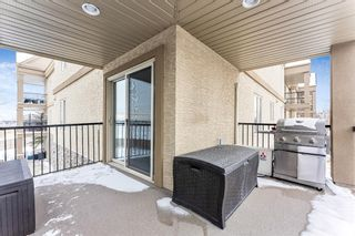 Photo 20: 210 30 Cranfield Link SE in Calgary: Cranston Apartment for sale : MLS®# A1070786