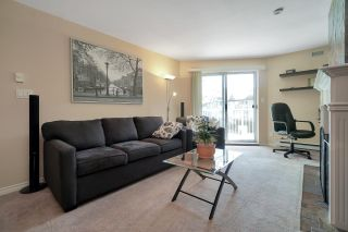 "Photo 7: 203 15110 108 Avenue in Surrey: Guildford Condo for sale in ""River Pointe"" (North Surrey)  : MLS®# R2562535"