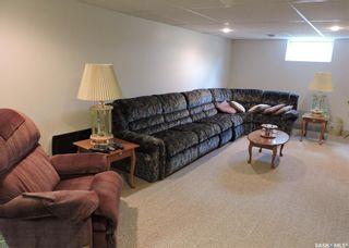 Photo 20: HEMM ACREAGE RM OF SLIDING HILLS 273 in Sliding Hills: Residential for sale (Sliding Hills Rm No. 273)  : MLS®# SK841646