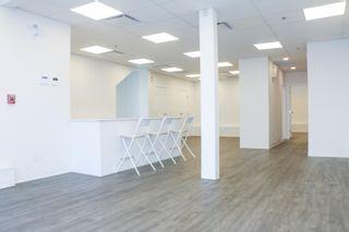 Photo 9: 102 11770 FRASER STREET in Maple Ridge: East Central Office for lease : MLS®# C8039773