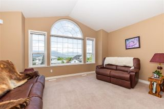 """Photo 27: 46688 GROVE Avenue in Chilliwack: Promontory House for sale in """"PROMONTORY"""" (Sardis)  : MLS®# R2590055"""