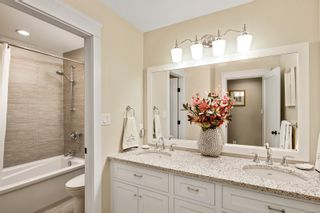 Photo 23: 2104 Champions Way in : La Bear Mountain House for sale (Langford)  : MLS®# 851229