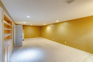 Photo 27: 2432 Ulrich Road NW in Calgary: University Heights Detached for sale : MLS®# A1140614